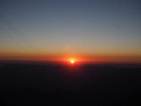 Frendo Spur - Chamonix classic north face